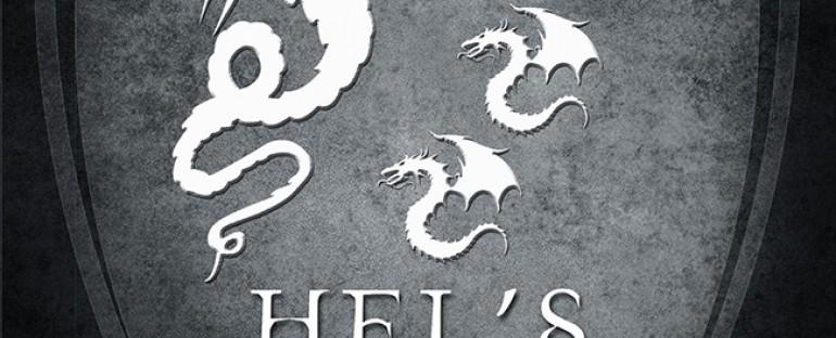 Hel's Storm
