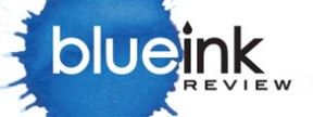 blueink